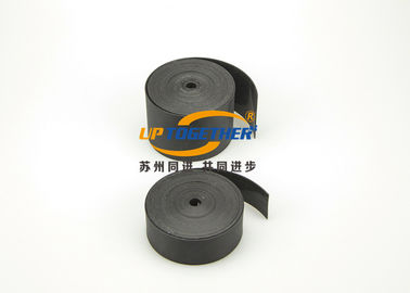 1 - 36kV Busbar Insulation Tape 0 . 8 / 1 / 1 . 4MM Thickness PE Material