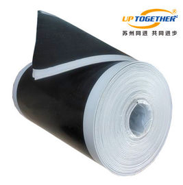 Black / Yellow Heat Shrink Tubing Wrap Sleeves Equal To WLNN / WLON