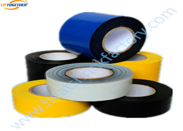 Polyethylene Joint Wrap Tape , Anti Corrosion Tape For Pipeline Coating CBT - FB